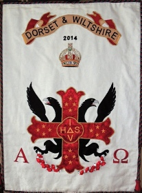 Division_of_Dorset_&_Wiltshire_Standard.jpg